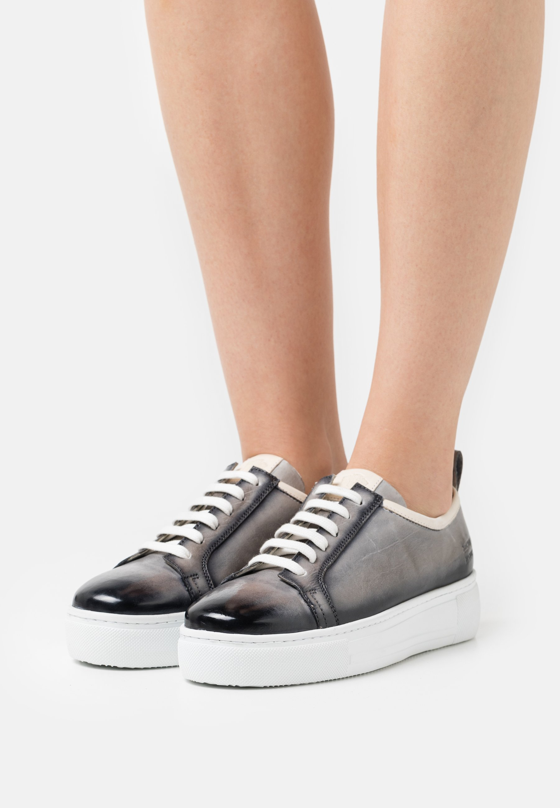 Donna AMBER  - Sneakers basse