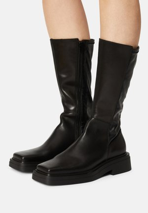 EYRA - Boots - black