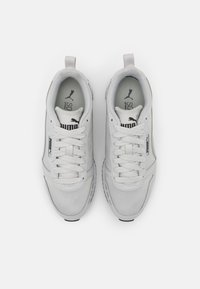 Puma - Trainers - gray violet/silver - 5