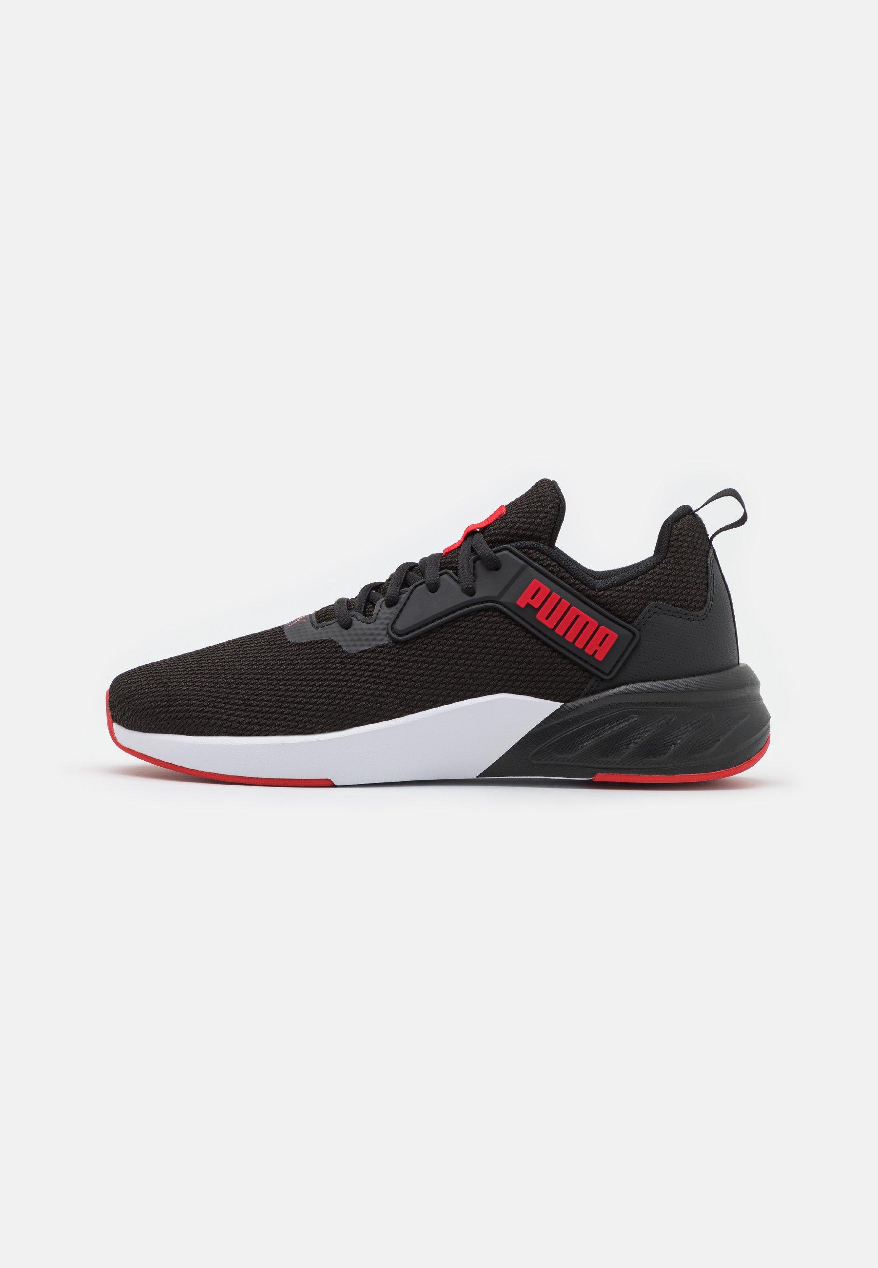 Men ERUPTER - Sports shoes