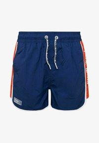 Pepe Jeans - Plavky - azul marino - 0