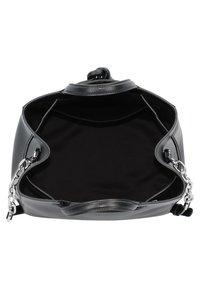 HUGO - VICTORIA - Handbag - black - 5