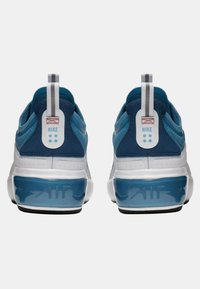 Nike Sportswear - AIR MAX DIA SE - Trainers - white/blue force/pale pink/light blue fury - 4