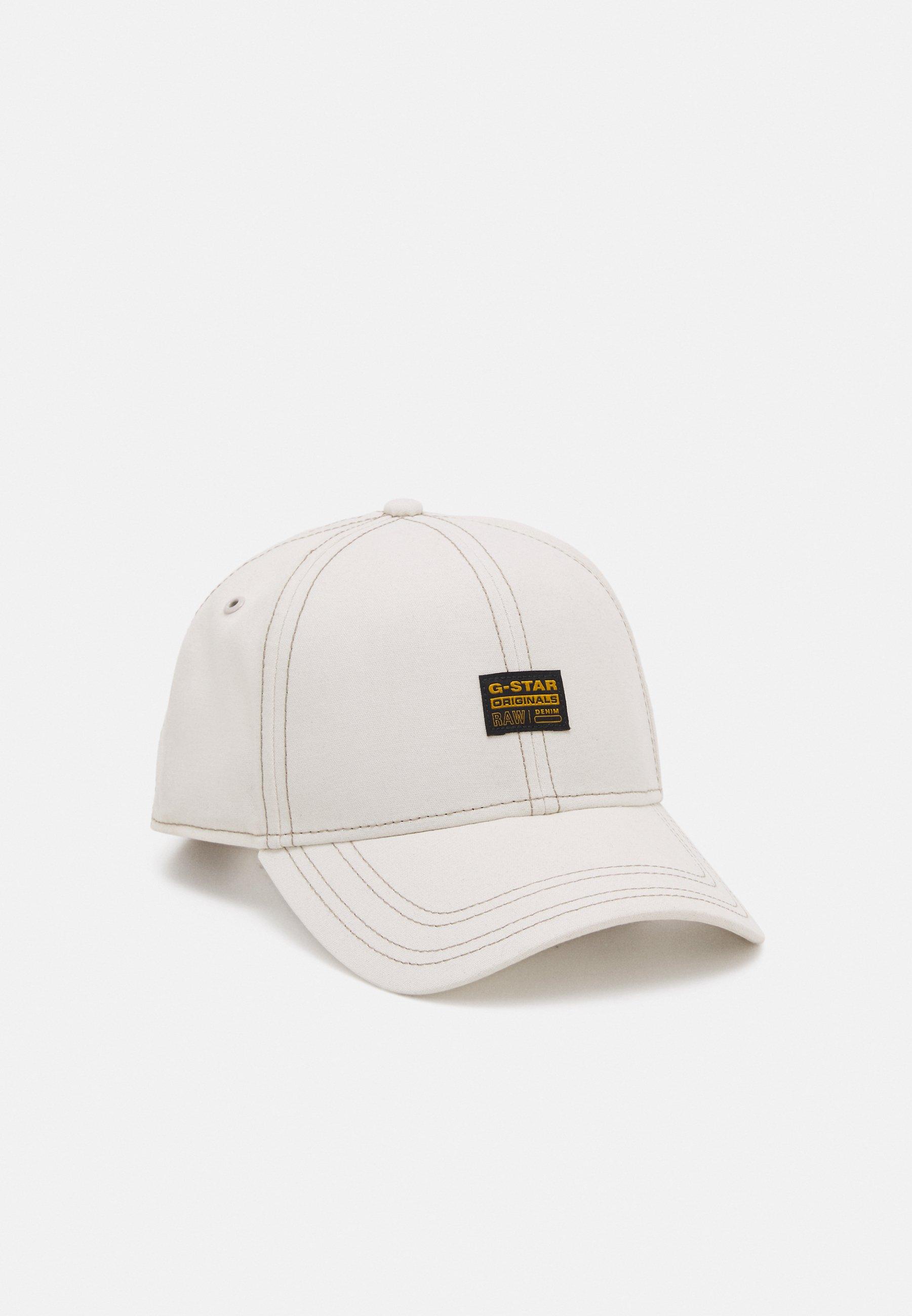 Homme ORIGINALS BASEBALL CAP - Casquette