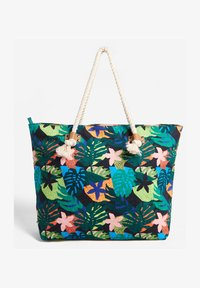 Superdry - Shopping bag - multi-coloured - 2