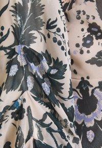 Hope & Ivy Petite - TILDA - Společenské šaty - pink - 2