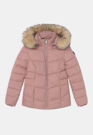 BEKY - Zimní bunda - skin