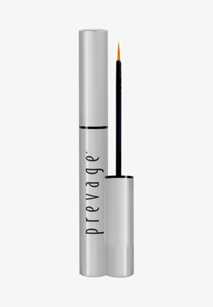 ELIZABETH ARDEN PREVAGE CLINICAL LASH + BROW ENHANCING SERUM - Ögonfransvård - -