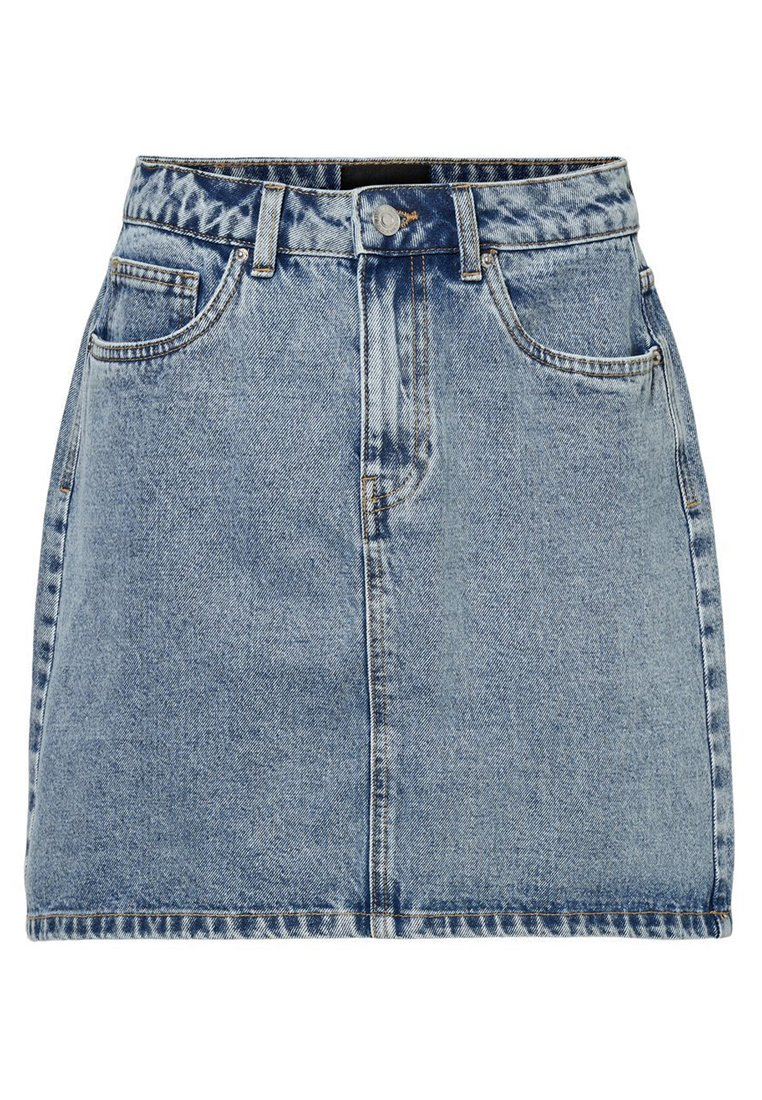 Femme VMKATE SKIRT - Jupe en jean