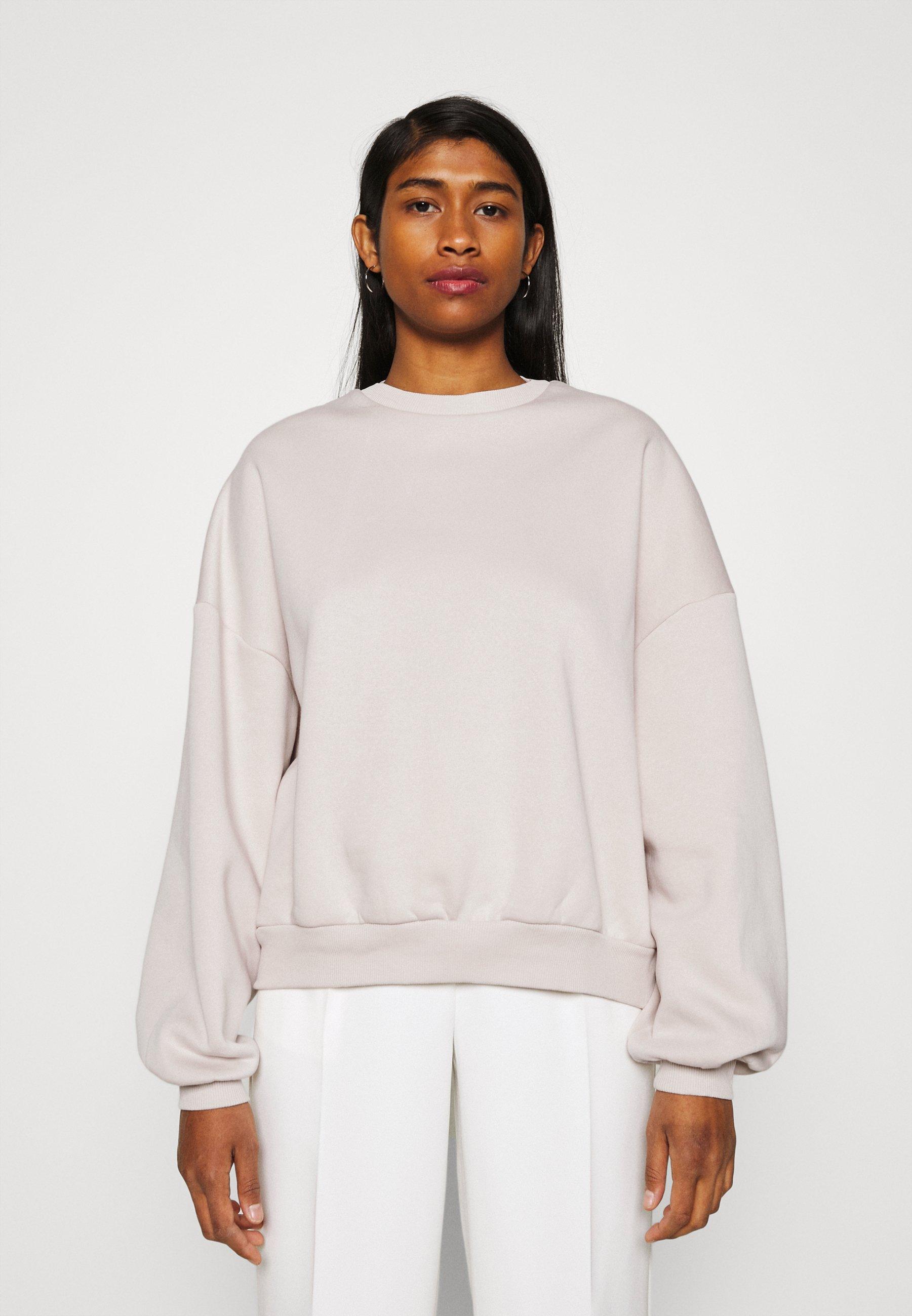 Women PERFECT CHUNKY - Sweatshirt