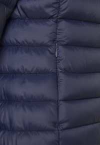 Save the duck - GIGAY - Winter jacket - navy blue - 4