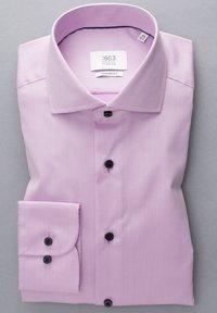 Eterna - MODERN  - Formal shirt - flieder - 4