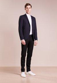 Tiger of Sweden - JIL - Suit jacket - sky captain - 1