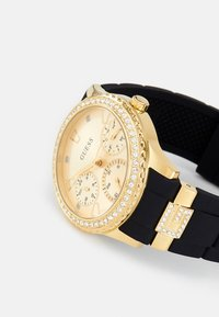 Guess - LADIES SPORT - Watch - gold-coloured - 4