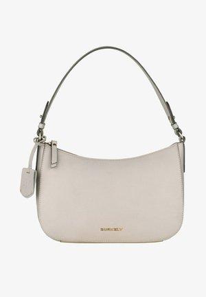 Handbag - weiß