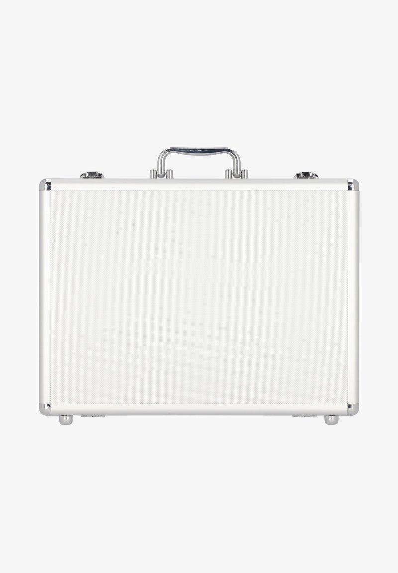 Alumaxx - Briefcase - silber