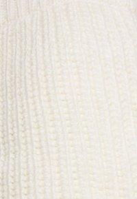 4th & Reckless - FREJA - Shorts - white - 2