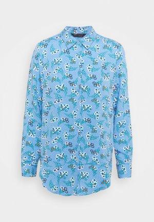 DITSY CASUAL - Košile - blue