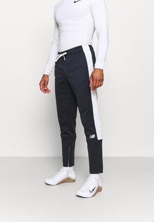 TENACITY PANT - Spodnie treningowe - eclipse