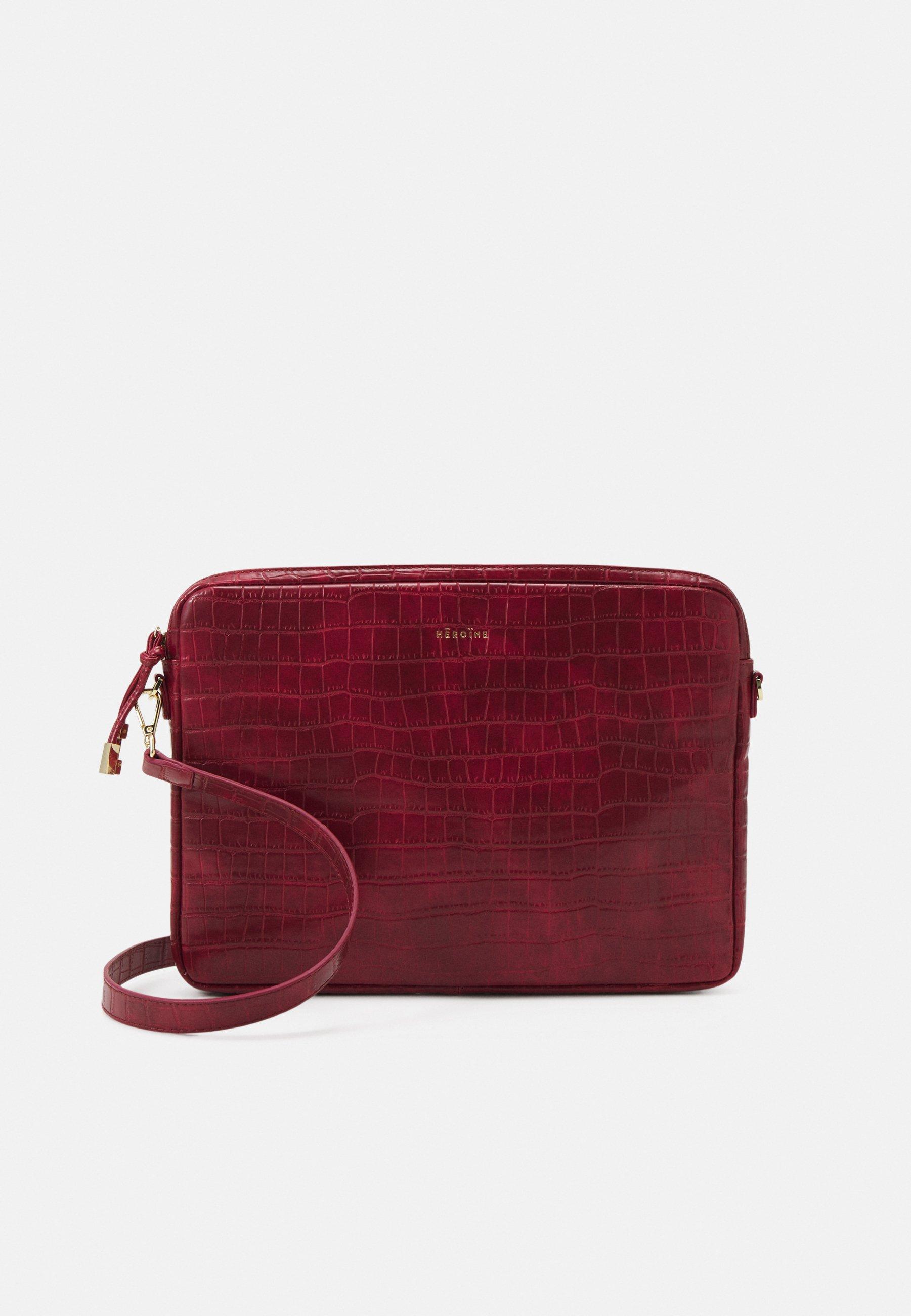 Damen JAMIE - Notebooktasche
