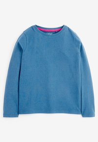 Next - UNICORN - Print T-shirt - blue - 2