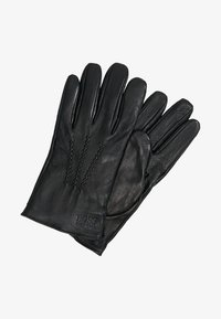 BOSS - GRIFIN - Gloves - black - 1