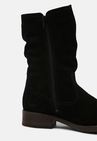 Tamaris - Boots - black - 5