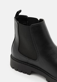 Pier One - Botines - black - 5
