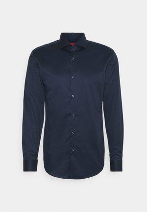 C-JASON - Formal shirt - open blue