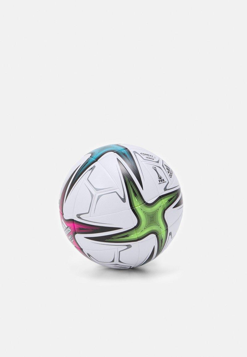 adidas Performance - Voetbal - white/black