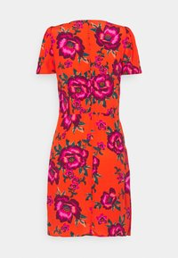 Morgan - RICHIC - Denní šaty - orange - 1