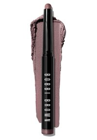 Bobbi Brown - SMOKEY EYES LONG-WEAR EYE KIT - Kit make up - - - 4