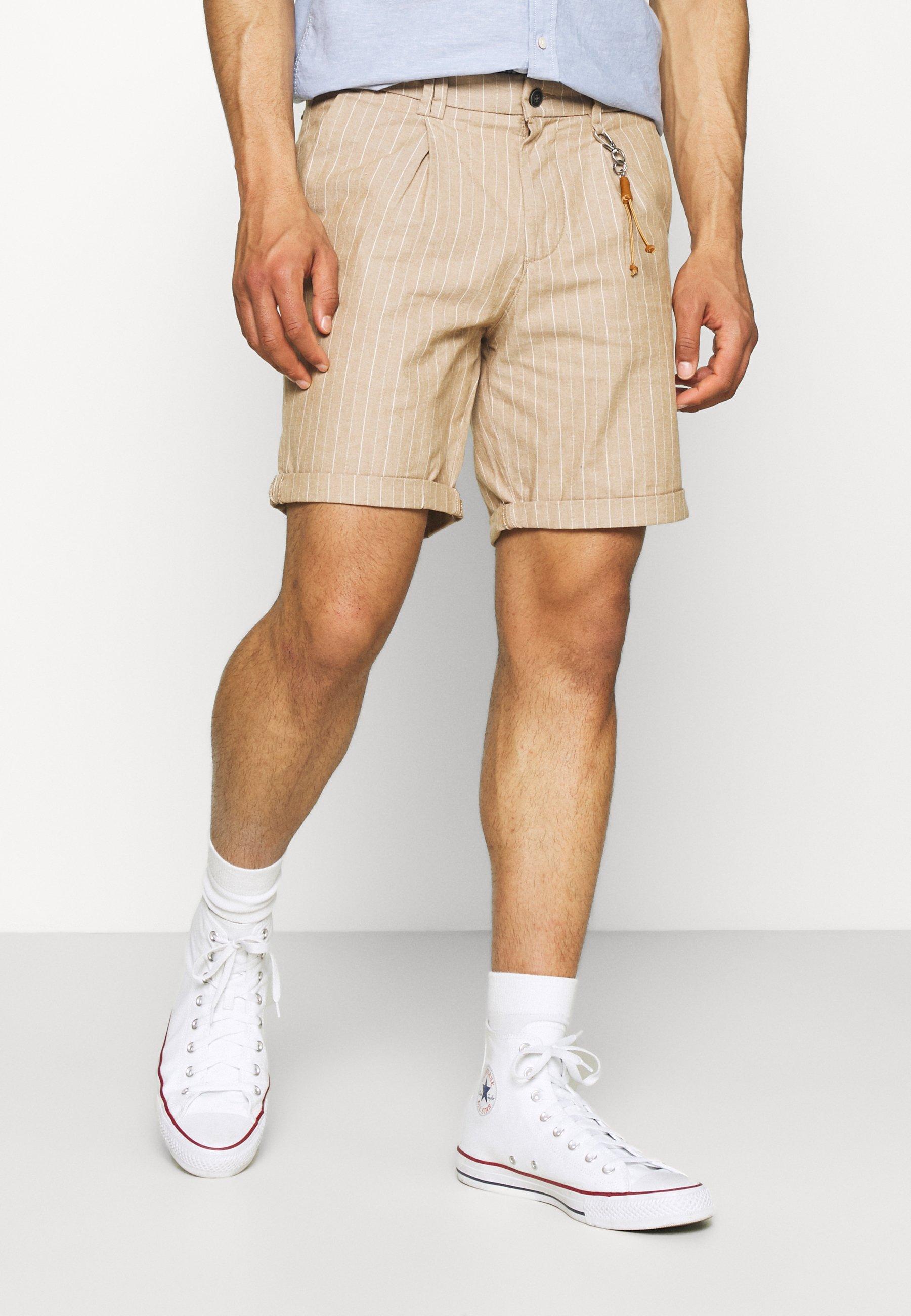 Uomo JJIMILTON - Shorts