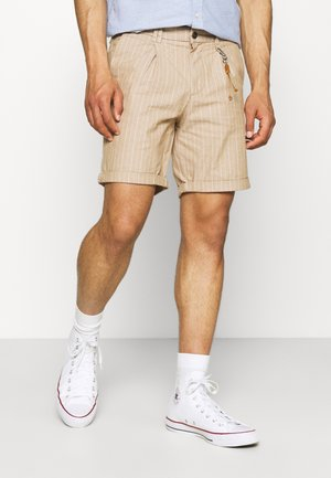 JJIMILTON - Shorts - kelp