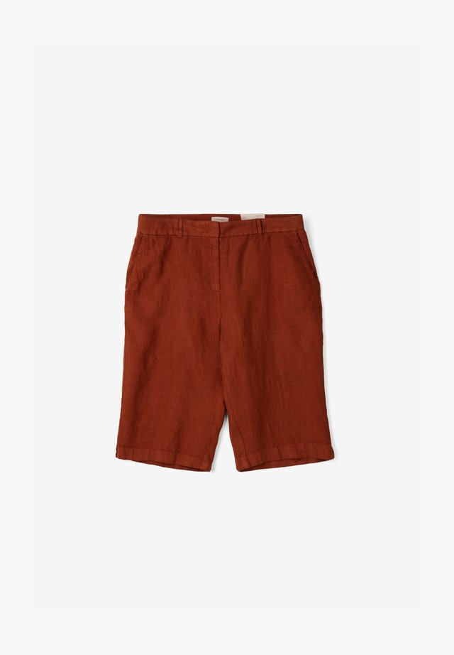 Shorts - muscat