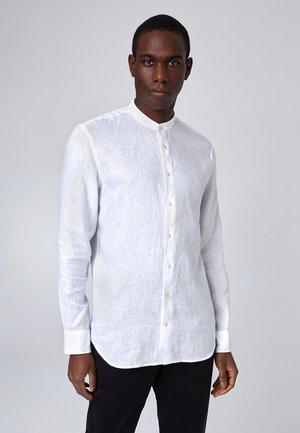 GRANPA - Shirt - weiß