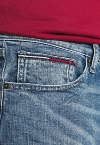 Tommy Jeans - SCANTON - Slim fit jeans - denim - 3