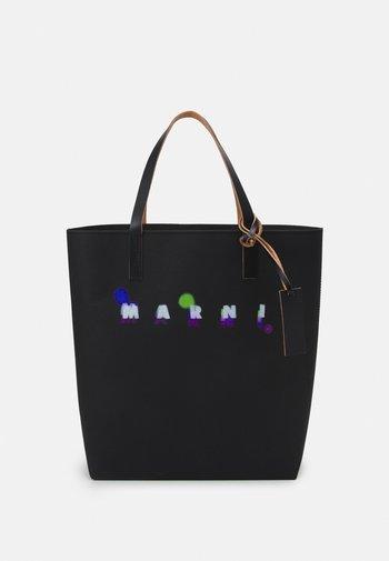 TRIBECA SHOPPING BAG UNISEX
