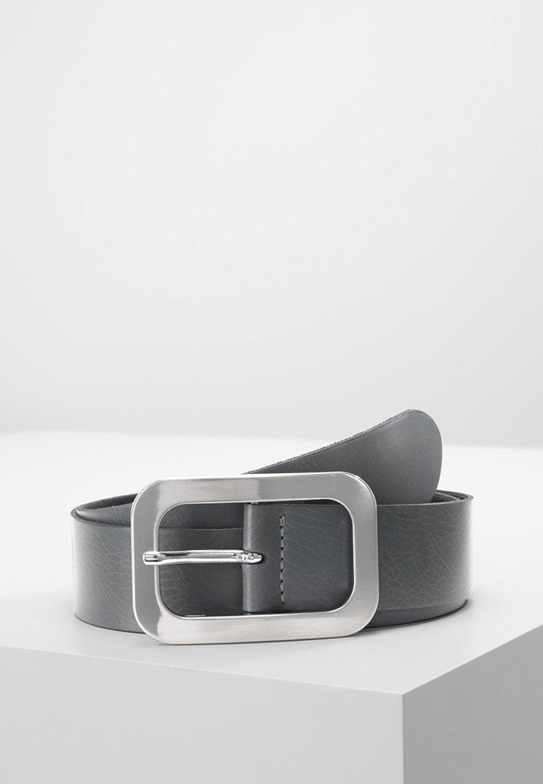Vanzetti - Belte - grau