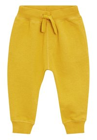 Next - Trousers - yellow - 1