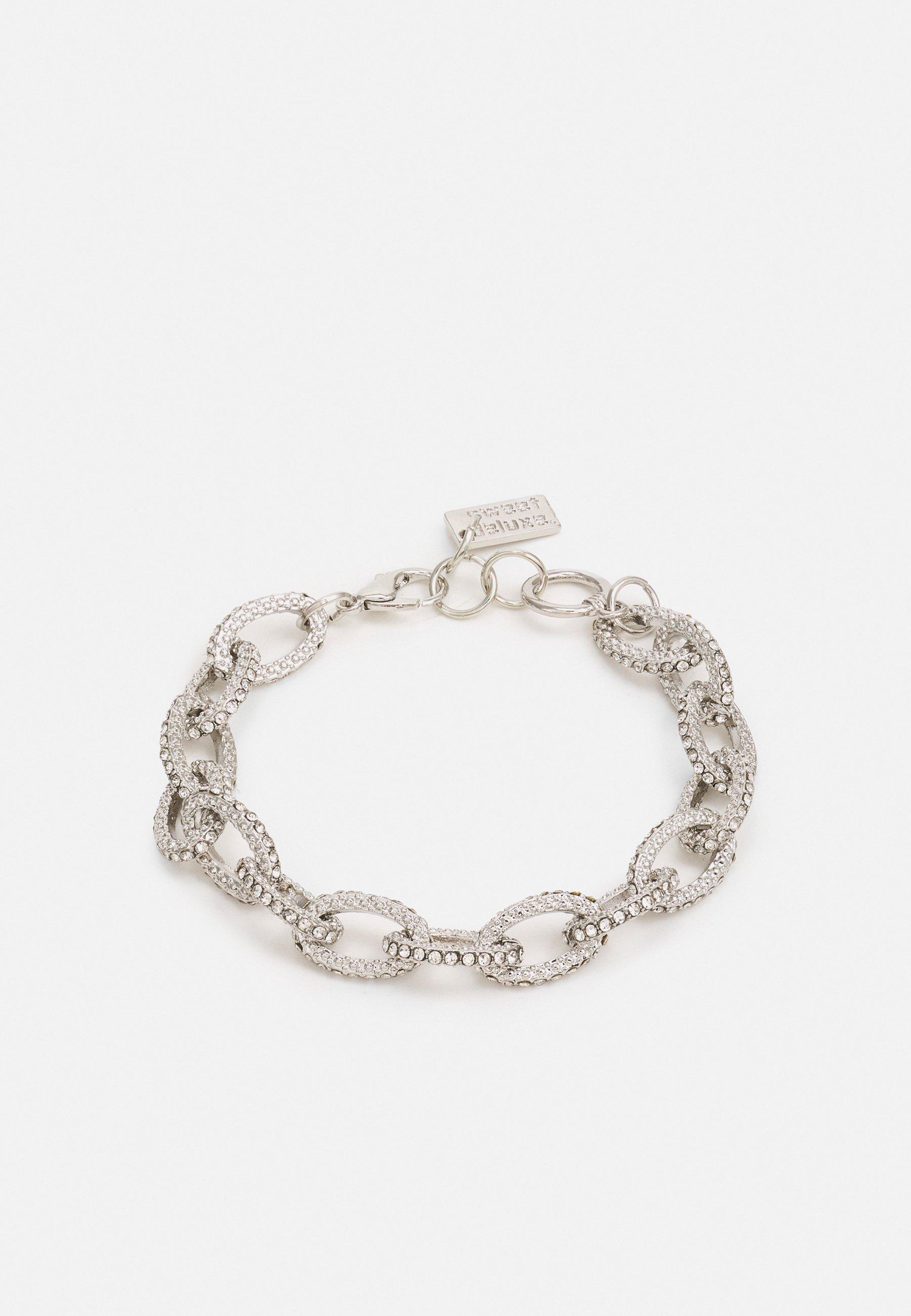 Women BRACELETT - Bracelet