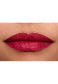 Nyx Professional Makeup - SUEDE MATTE LIPSTICK - Lipstick - 9 spicy - 3