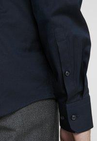 JOOP! - PANKO - Camicia elegante - navy - 3