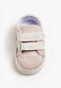 Guess - Baby shoes - rose - 1