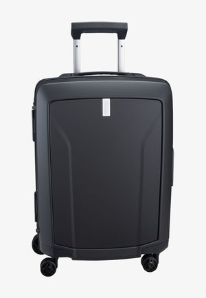 REVOLVE WIDEBODY CARRY-ON - Reistas - grey