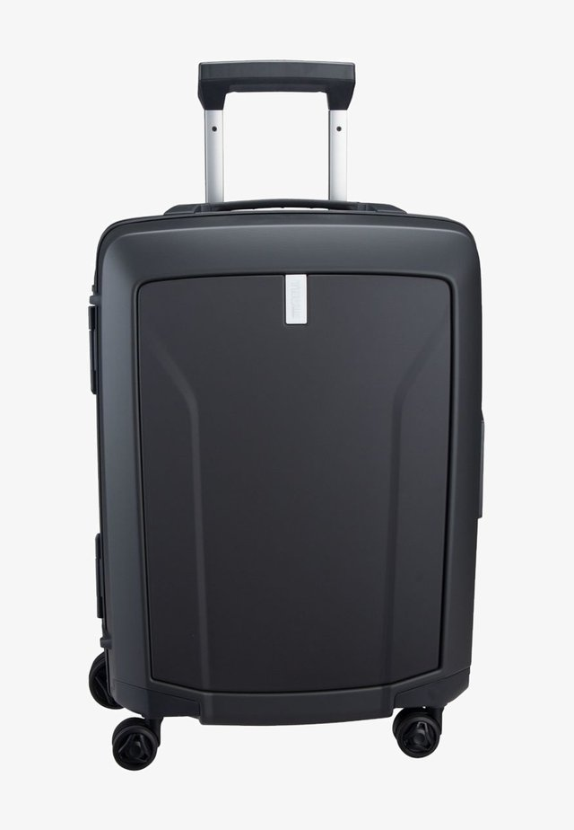 REVOLVE WIDEBODY CARRY-ON - Luggage - grey
