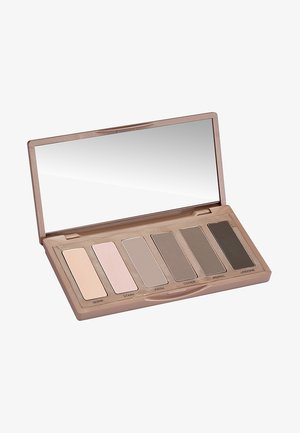 NAKED 2 BASICS PALETTE - Eyeshadow palette - -