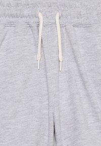 Cotton On - HENRY SLOUCH - Teplákové kalhoty - grey marle - 2