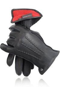 Pearlwood - LUKE - Gloves - schwarz - 1