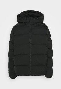 Samsøe Samsøe - SERA JACKET - Winter jacket - black - 5